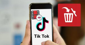 """5 Lý do video Tiktok bị xóa và cách khắc phục đã vi phạm """"nguyên tắc cộng đồng"""""""