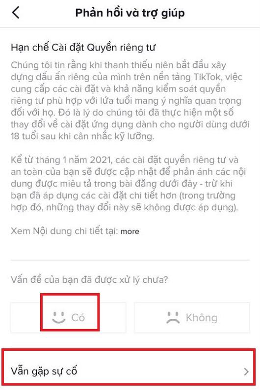 Bật Live Cho Tiktok & Cách Bật live Cho Nick Tiktok Không Có nút Live